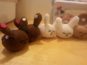 bunnydonutcloseup