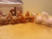 bunnydonutcloseup2