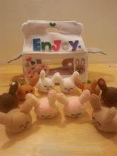 bunnydonutsandcase